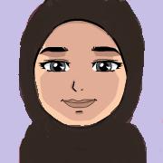 aysha103