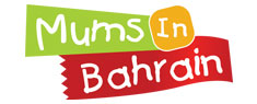 Mums In Bahrain Community - Helping families get the most out of life in Bahrain
